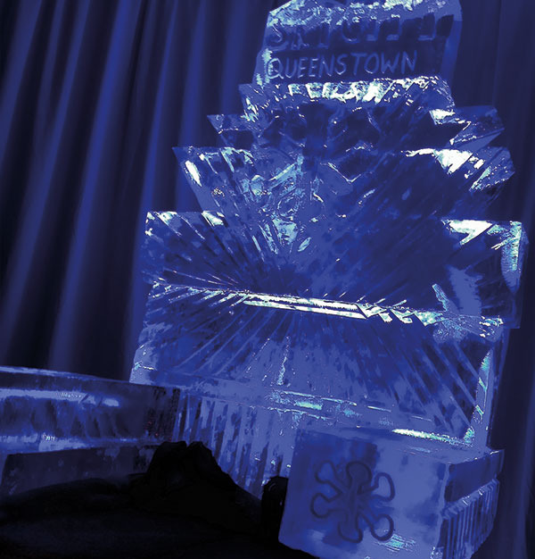 Minus 5 ICE BAR ice-sculpting-logo