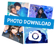 Get your photo taken at Minus 5º ICE BAR Queenstown